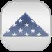 Retire your flag badge