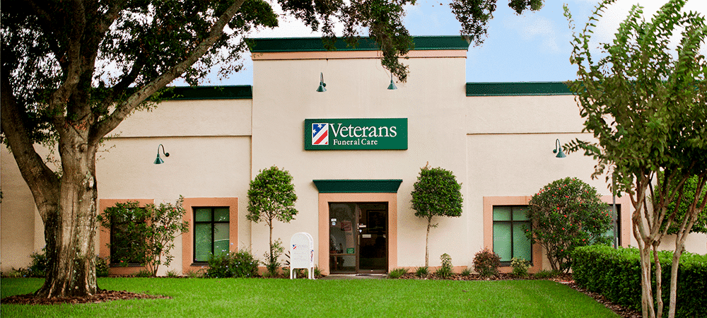 funeral home location served sarasota florida cremation 000139 clearwater location