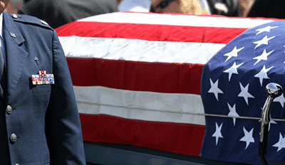funeral home affordable funerals 000018 flag military themed
