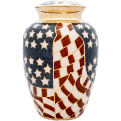 funeral home cremation costs 000030 veterans cemetery cremation service