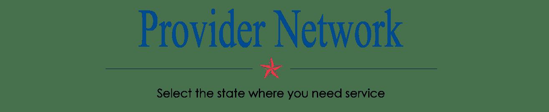 Funeral Home Provider Network 000234 Provider Network Header