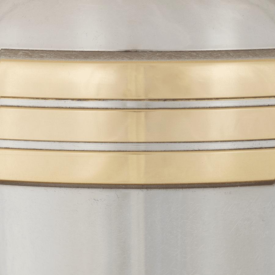 Apollo Detail1
