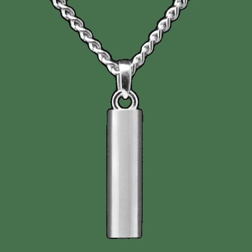 515-Cylinder---Sterling