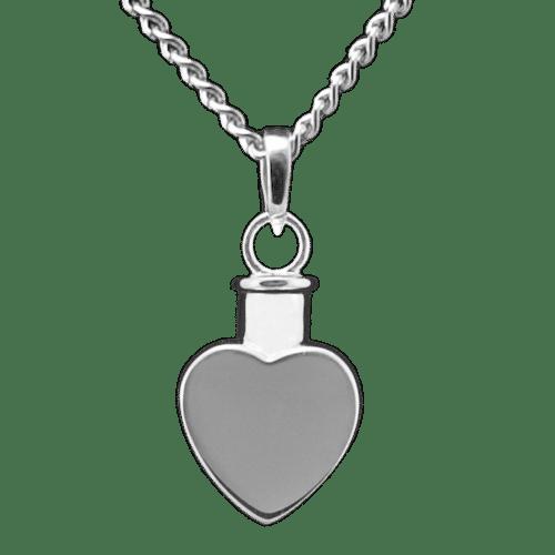 566-Heart-Sterling