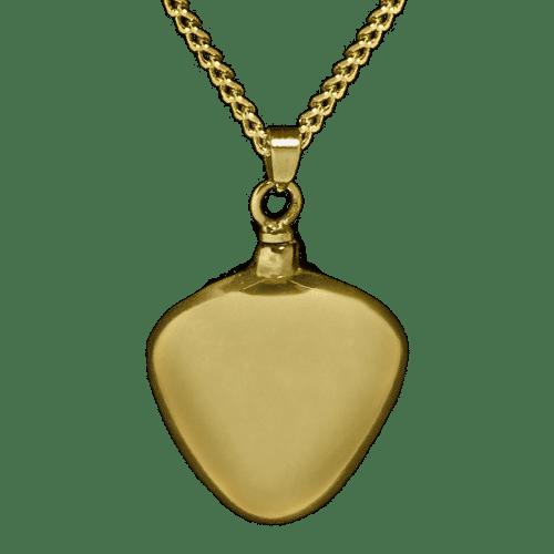 580-Heart-Brass
