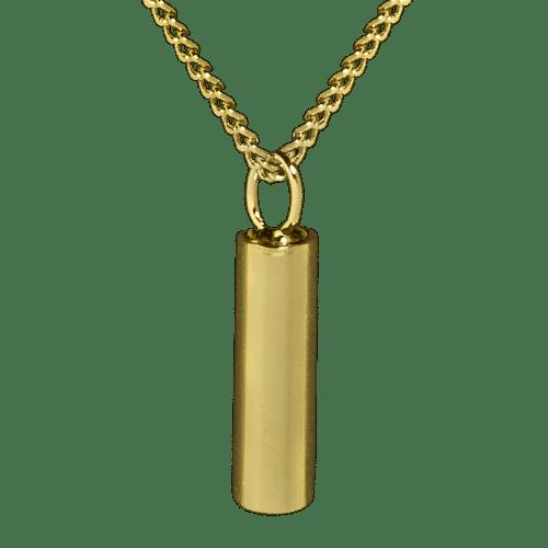 583-Cylinder-Brass