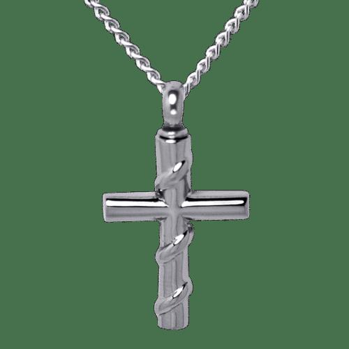 607-Roped-Cross