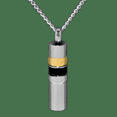 616-Blk-Gld-Cylinder