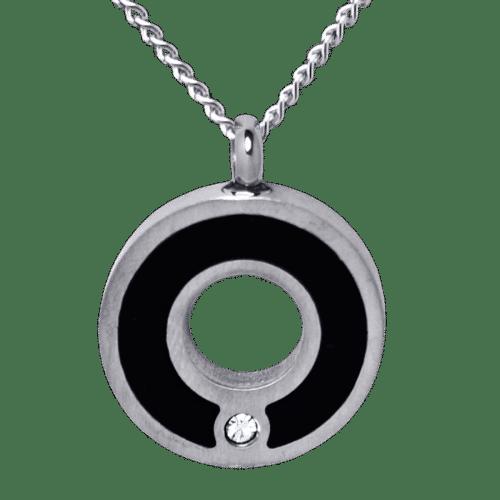 616-Silver-Black-Circle
