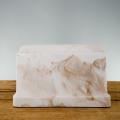Centurian Urn Marble Detailing Veterans
