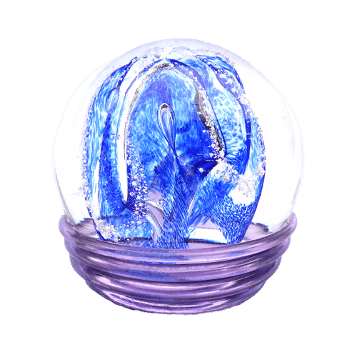 Embrace-Orb-with-Coil-Wrap