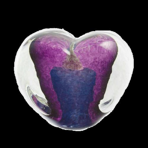 MG-Heart