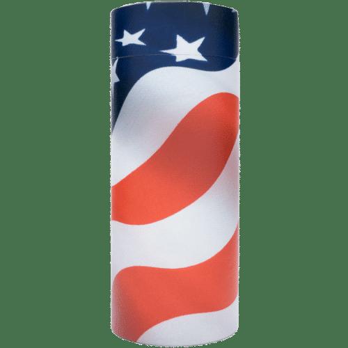 Scatter_Flag