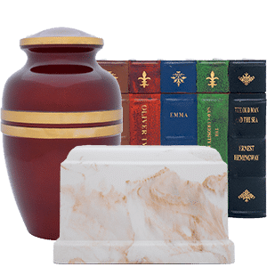 Shop Category Urns