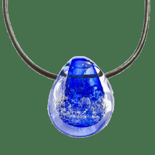 ocean-blue-pendant