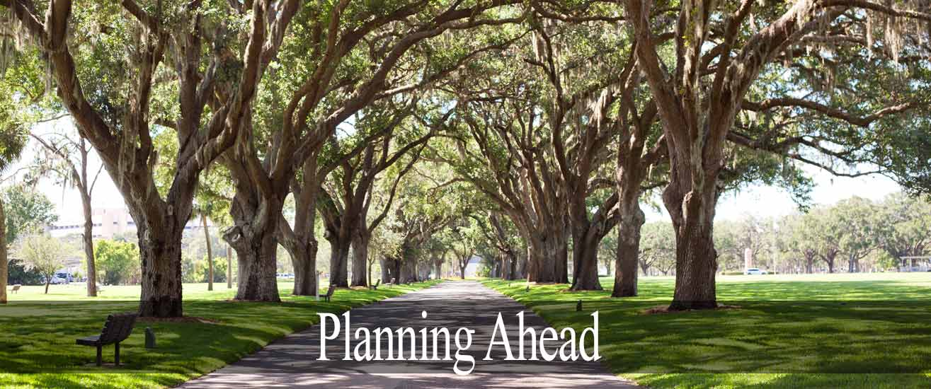 Funeral Home Pre Arrangements 000149 Planning Ahead Header