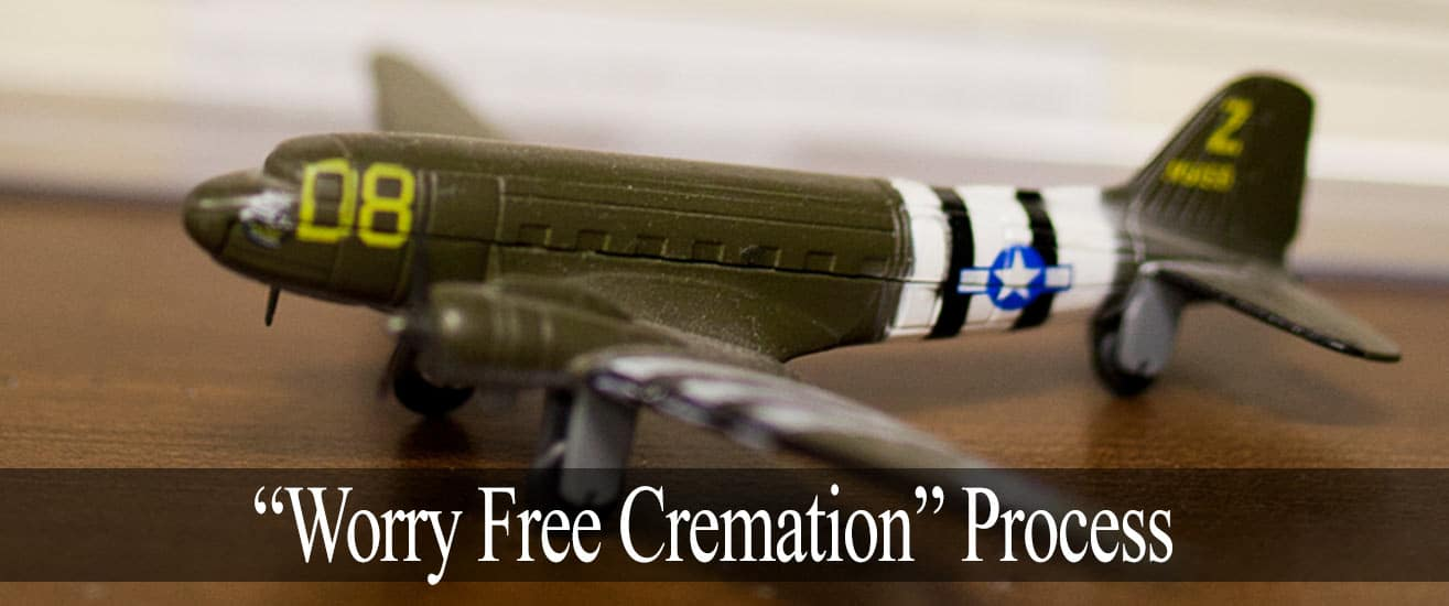 Cremations Worry Free Cremation Process 000250 Vfc Worry Free Cremation Process
