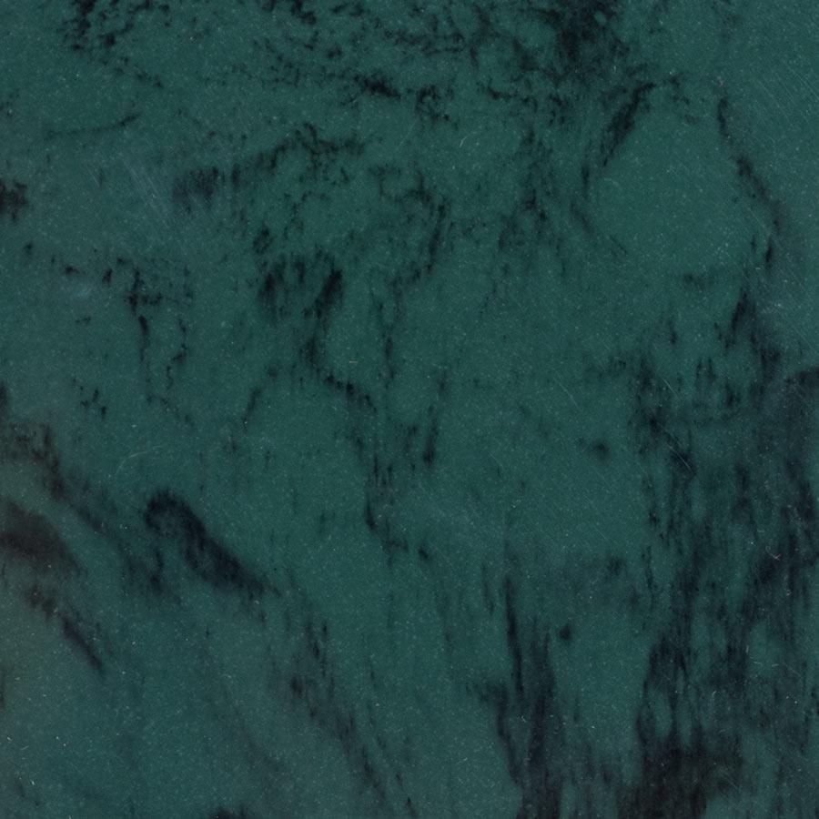 Navarro Green Detail