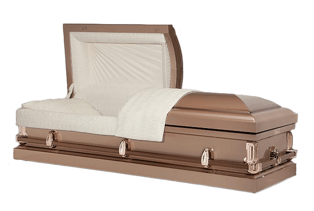 funeral home affordable funerals 000013 logo berkley classic copper