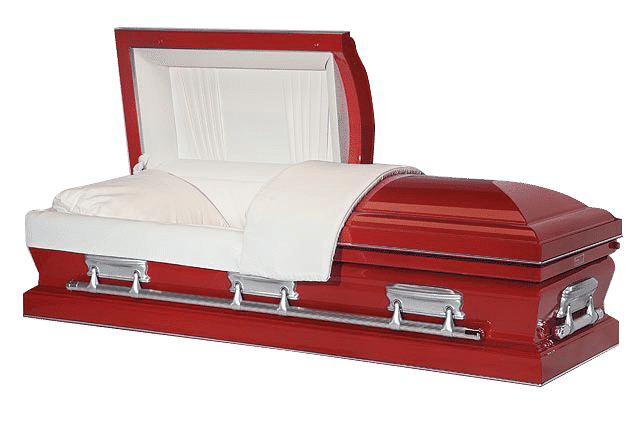 funeral home affordable funerals 000020 casket cardinal