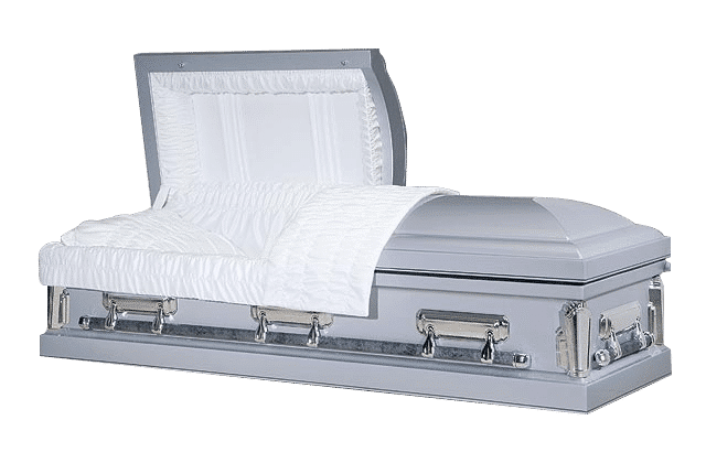 funeral home and cremations clearwater fl affordable funerals 000004 casket wilton butler