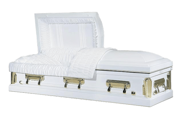 funeral home and cremations clearwater fl affordable funerals 000010 casket dawn alpine white