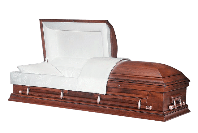 funeral home and cremations largo fl affordable funerals 000002 casket sebring pecan