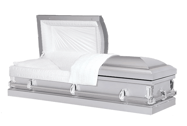 funeral home and cremations largo fl affordable funerals 000005 casket conway spartan silver