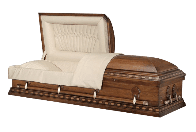 funeral home and cremations largo fl affordable funerals 000011 casket n2t0dakota poplar