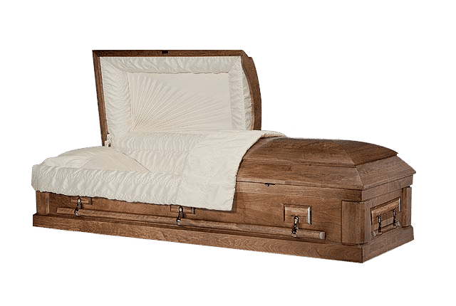 funeral home and cremations palm harbor fl affordable funerals 000003 casket lakeview veneer
