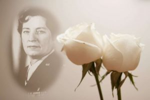 Funeral Home Blog National Crna Week a Tribute to Col Butler 000092 Crna Tribute