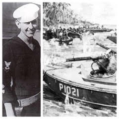 Funeral Home Blog to Receive the Medal of Honor 000101 Douglas Munro Coast Guard
