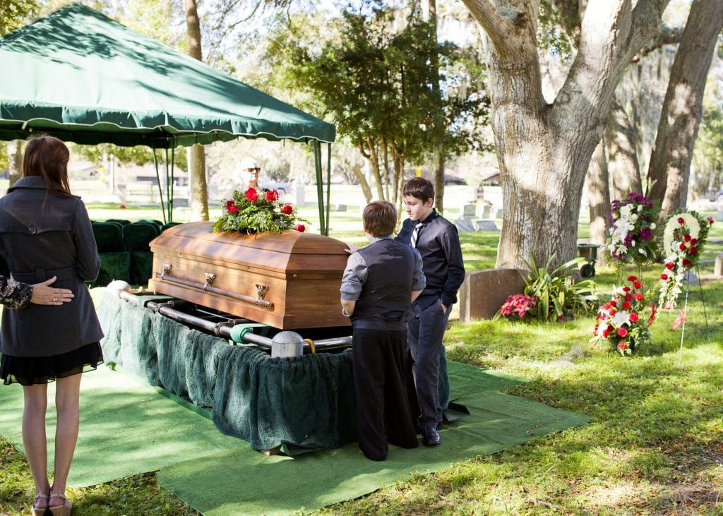 funeral home blog attachment christian funeral veterans funeral care3 000112 1024x731