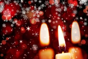 Funeral Home Category Blog 000117 Christmas Candlelight