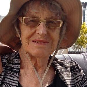 Lydia Cammoroto Rivers – Florida Obituaries