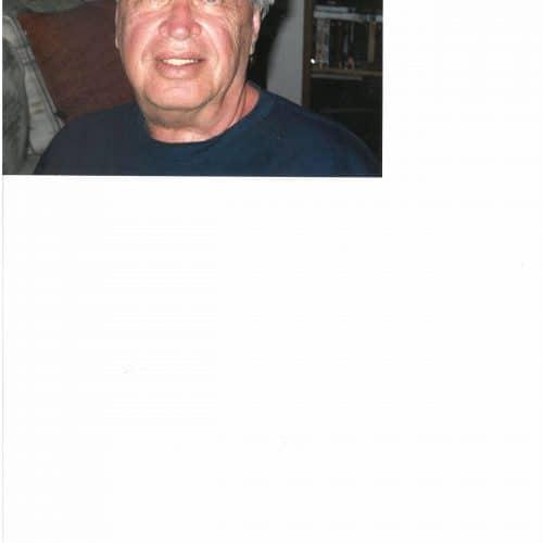 George L. Kajtsa-USMC-CPL.