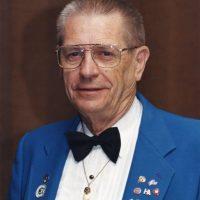 Obituaries - Veterans Funeral Care