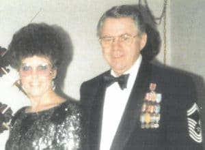CHIEF CRAIG and wife 300x220