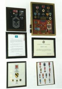 Craig Robert medals 208x300