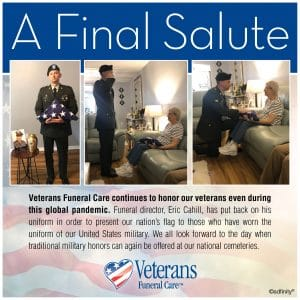 Funeral Home Blog Final Salute 000089 Image01