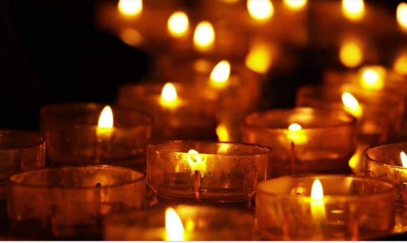 cremation services in Clearwater, FL