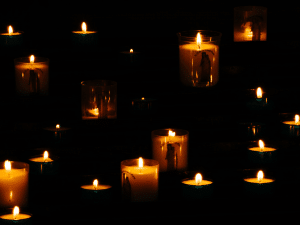 cremation services in Clearwater FL 300x225