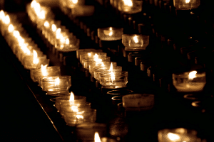 cremation services in Largo FL 300x200
