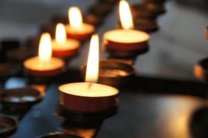 cremation services in Largo, FL