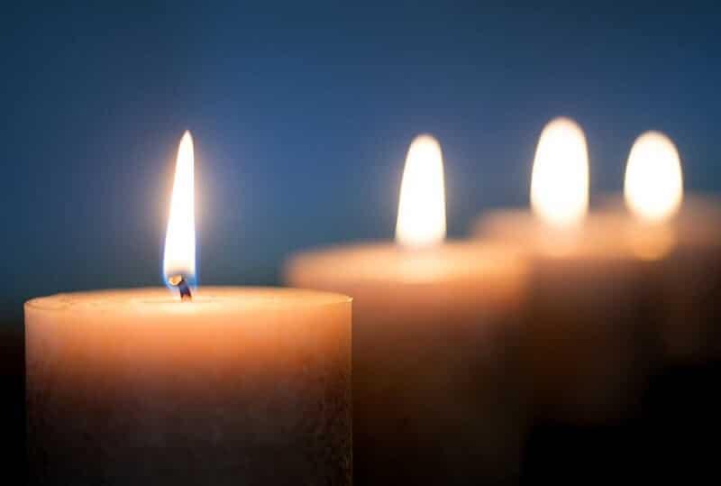 cremation services in Largo FL