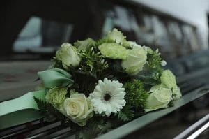 funeral homes in Palm Harbor, FL